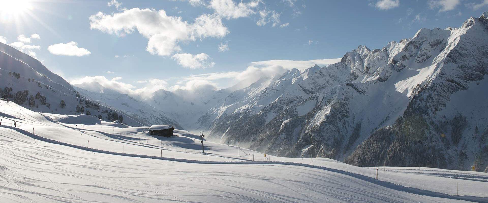 Ski hire Mayrhofen  207244c5d5