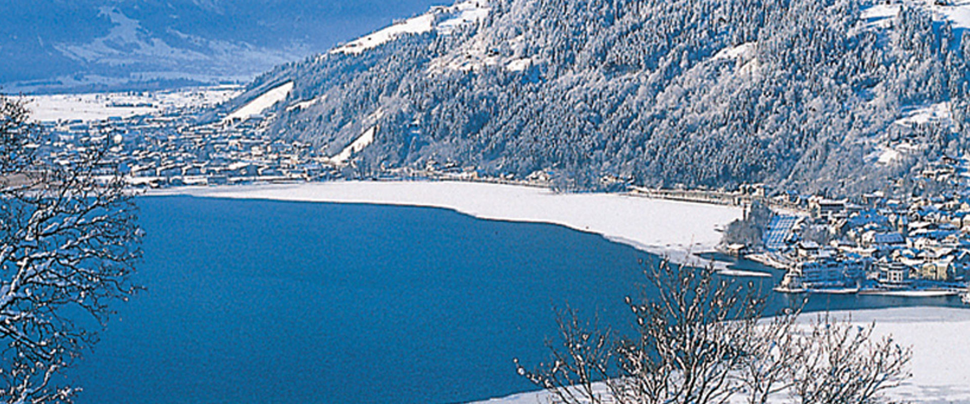 Ski hire Zell am See | hervisrent.at