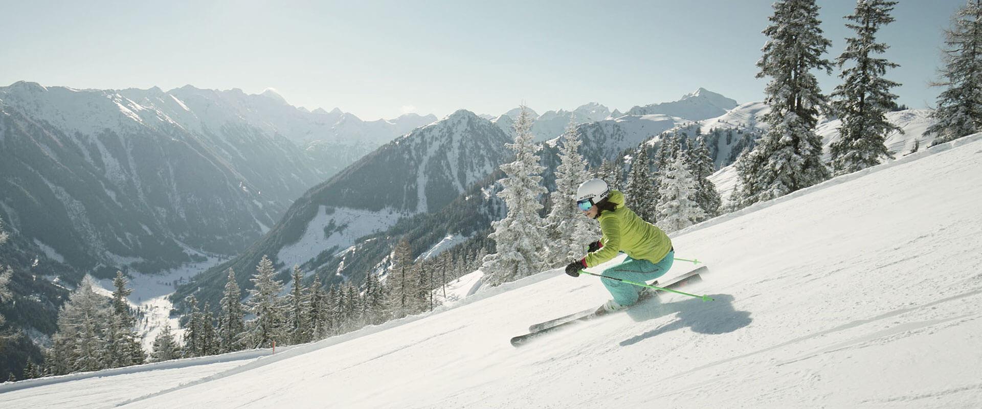 Ski hire Schladming  c172fbc927